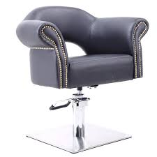 barber chair shampoo backwash units tattoo chairs massage bed