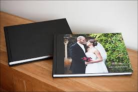 leather wedding photo albums wedding album options gloucestershire wedding photographer