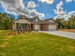 simmons homes floor plans pine valley bixby community simmons homes