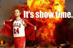 Brian Scalabrine Meme - brian scalabrine is the most memeable player in the nba
