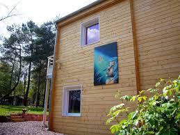 chambres d hôtes le bois des elfes à mauron 56430 brocéliande