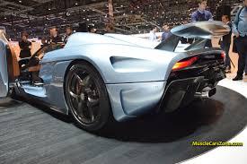 koenigsegg regera engine 2015 koenigsegg regera hyper car 05 2015 geneva motor show jpg