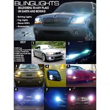 lexus rx300 headlight bulb replacement blinglights 1998 1999 2000 2001 2002 2003 lexus rx 300 rx300 hid