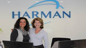 harman careers and employment indeed com