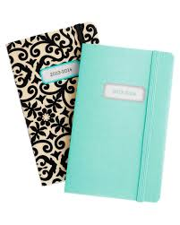 Wall Calendar Organizer System Martha Stewart Home Office With Avery Exclusively At Staples