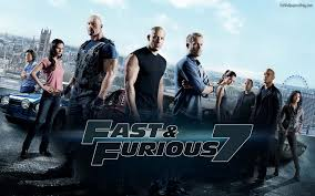 fast and furious cars wallpapers furious 7 wallpapers 4usky com