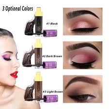 online get cheap liquid eyebrow makeup aliexpress com alibaba group