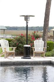 dcs patio heater 49 best modern patio heaters images on pinterest cars gifts and
