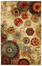 Indoor Rugs Costco by Maples Rugs Kirklands Rugs Maples Rugs Scottsboro Al Awesome Dark