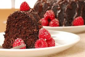 7 beautiful u0026 delicious christmas cake recipes solo foods