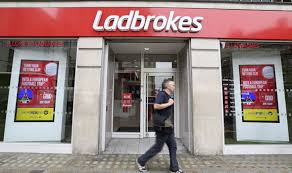 takeover bid ladbrokes and gvc in detailed discussions for 癸3 9 million