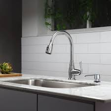 rohl kitchen faucets reviews rohl country kitchen faucet reviews rohl bathroom faucet rohl