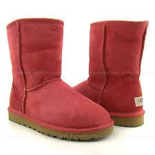 s gissella ugg boots ugg tomato 115 00 ugg boots outlet