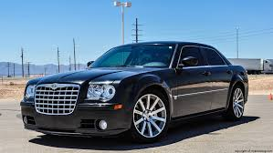 chrysler car 300 chrysler 300 rnr automotive blog