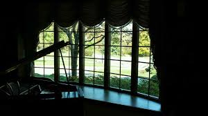 windows awning s images on pinterest best shell awning windows
