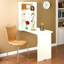 meuble gain de place cuisine astuce gain de place table de cuisine gain de place charming meuble