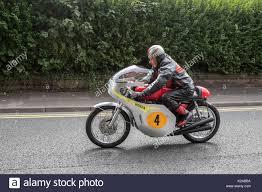 bmw vintage motorcycle vintage motorcycle motorbike motorcyclist stock photos u0026 vintage