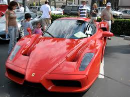 Coolest Car Ever In The World Carrentals U0027 Best Cars Of All Time Carrentals Blog