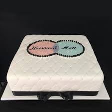 engagement cakes cristarella cakes engagement cakes cristarella cakes