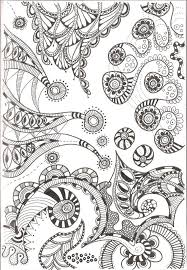 805 coloring pages images drawings coloring