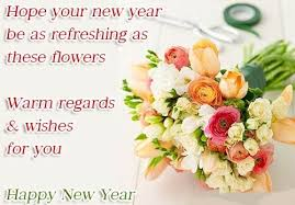 cards for new year new year wishes cards 2017 christmas day wishes or messages