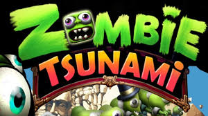 zombie tsunami hack unlimited coins and gold http hackspix