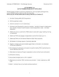 Resume For Fast Food Job Description In Resume Sample Resume Peppapp