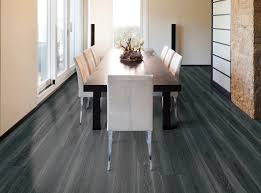 Underlay For Laminate On Concrete Floor 17 Best Tough Lock Flooring Images On Pinterest Vinyl Tiles