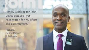 catering assistant jobs john lewis selling assistant jobs john lewis partnership careers