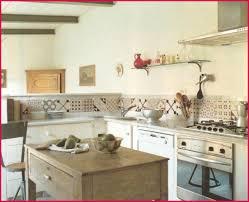 cuisine brique beautiful cuisine brique blanche images matkin info matkin info