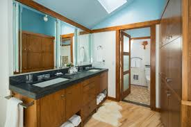 Reface Bathroom Cabinets And Replace Doors Bathroom Cabinets And Vanities Angie U0027s List
