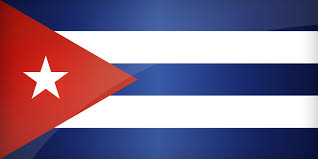 Image Of French Flag Flag Cuba Download The National Cuban Flag