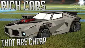 cheap coupe cars 5 cheap cars that make you look rich 4k 30k rocket league