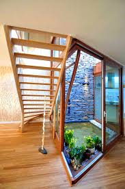 apartments exciting creating eco friendly interiors interior