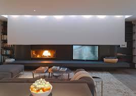 Designing A Media Room - metalfire eu tv wall pinterest fire places interiors and tv