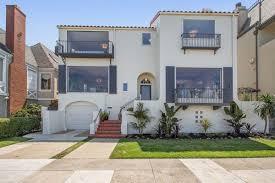 decorator home sf decorator showcase announces 2018 location curbed sf