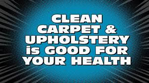 Upholstery Orange County Lightning Bolt Carpet And Upholstery Cleaning Of Orange County