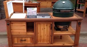 bar corner bar sink cabinet solid wood bar cabinet mini bar