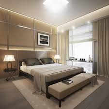 Overhead Bedroom Lighting Bedroom Overhead Lighting Ideas Pcgamersblog