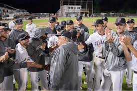falmouth commodores falcommodores twitter