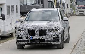 bmw x5 inside 2019 bmw x5 hits the road with laser lights