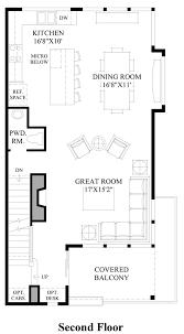 dawson square the burke elite home design