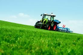 elios 240 210 tractors claas