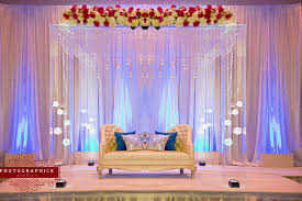 home decor theme home decor new wedding decoration theme interior decorating