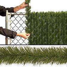 outdoor decorations kmart