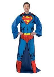 Superman Halloween Costumes Adults Superman Costumes Halloweencostumes