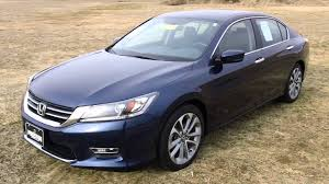 honda used cars sale 2013 honda accord sport used honda cars for sale in maryland