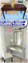 best 25 makeup vanities ideas on pinterest vanity tables