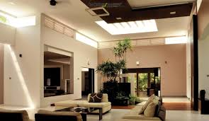 complete home interiors a complete home interior design ideas by spacextended indian hp