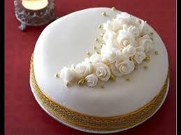 per cake torta per anniversario cake anniversary designs